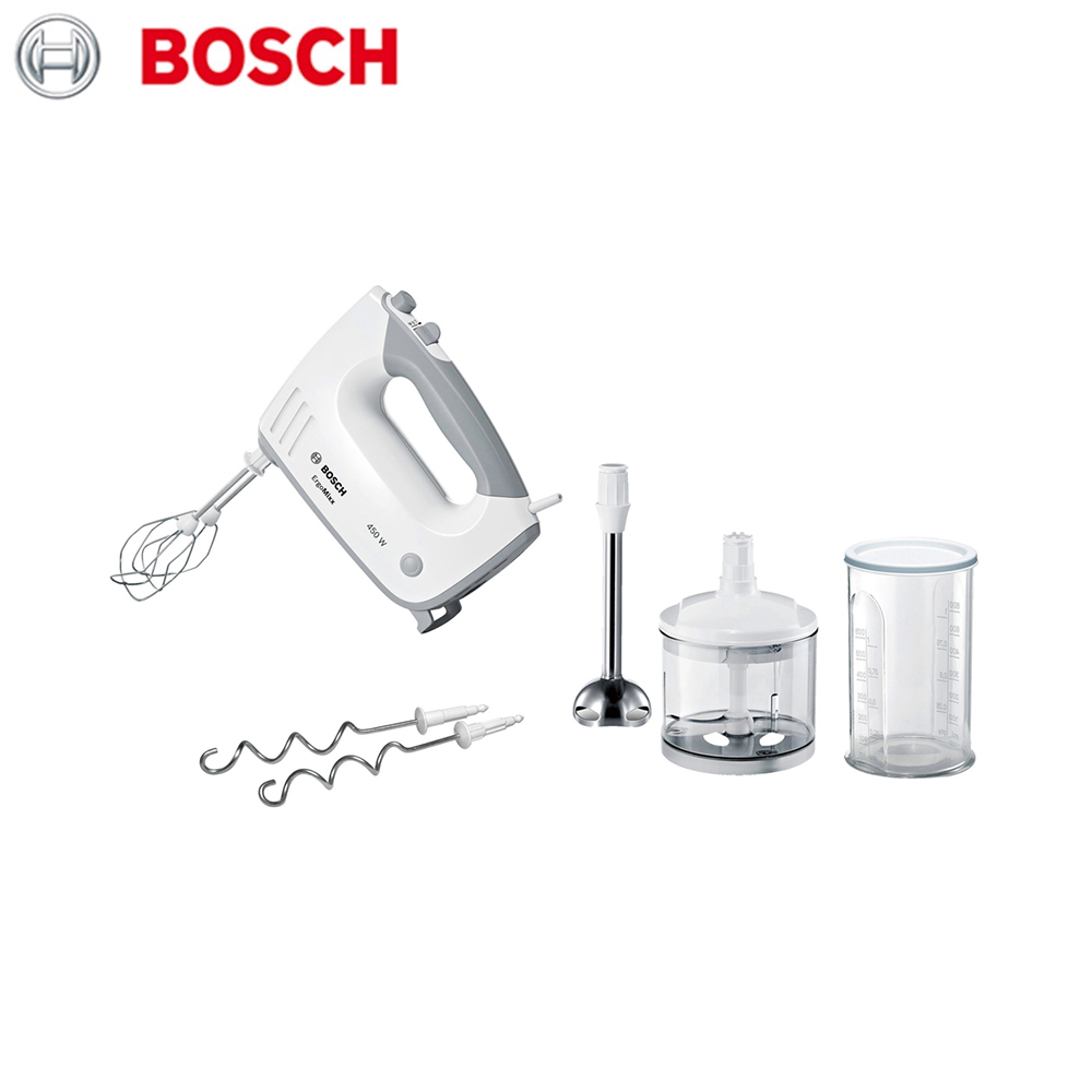лучшая цена Food Mixers Bosch MFQ36480 home kitchen appliances processor machine equipment for the production of making cooking