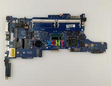 for HP EliteBook 840 850 G1 730807-001 730807-501 730807-601 w i5-4200U 6050A2559101-MB-A03 216-0842121 GPU Motherboard Tested 608364 001 for hp envy14 laptop motherboard 6050a2316601 mb a03 with 216 0772000 gpu onboard hm55 ddr3 fully tested work perfect