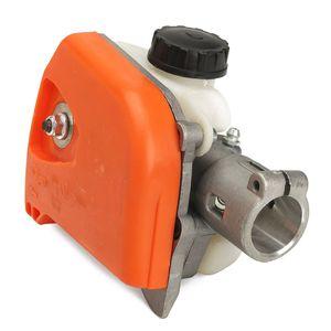 Image 5 - Boîte de vitesses à tête de tronçonneuse pour Stihl HT KM série 73 130