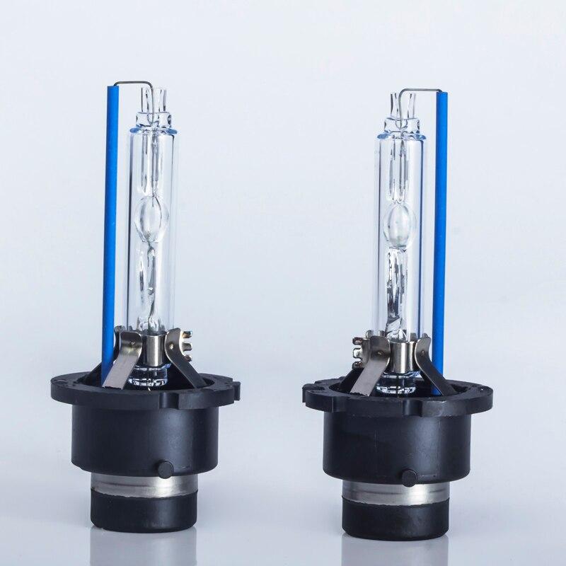 für Hyundai KIA ATE2 Bremsscheiben Voll 284 mm Bremsbeläge Hinten u.a