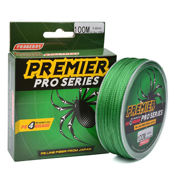 No1 fishing lines compared Super Strong Braided Wire