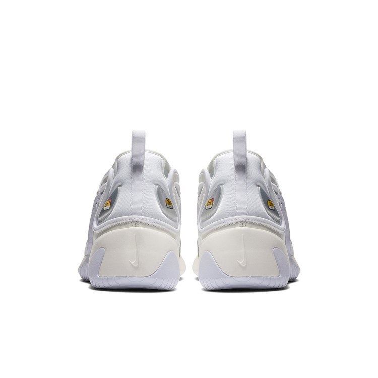 65f49cba4631 Nike Zoom 2K WMNS Men Running Shoes New Pattern Restore Ancient Ways Dad  Shoes Leisure Time Motion Comfortable Sneakers AO0269-in Running Shoes from  Sports ...