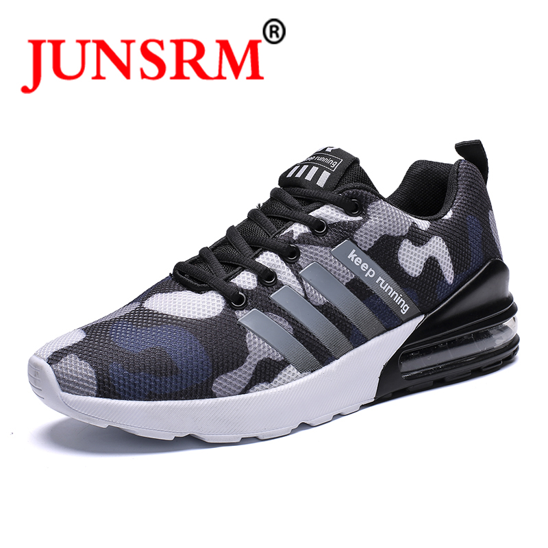 Sneakers Hundunsnake Summer Sneakers For Men Running Shoes Men Sports Shoes For Male Athletic Shoes Sport Breathable Footwear Black A-029