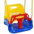 3 в 1 многофункциональные детские качели подвесные корзины открытый детские игрушки