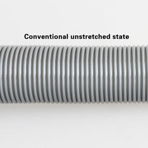 Image 5 - 1. Chất Lượng cao Kính Thiên Văn Nối Dài Vòi cho Dyson V7 V8 V10 Máy Hút Bụi Không Dây thay thế một phần ống linh hoạt