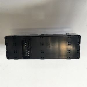 Image 3 - قطع غيار السيارات نافذة المنظمين مفاتيح 3750200U2010 لجاك J5