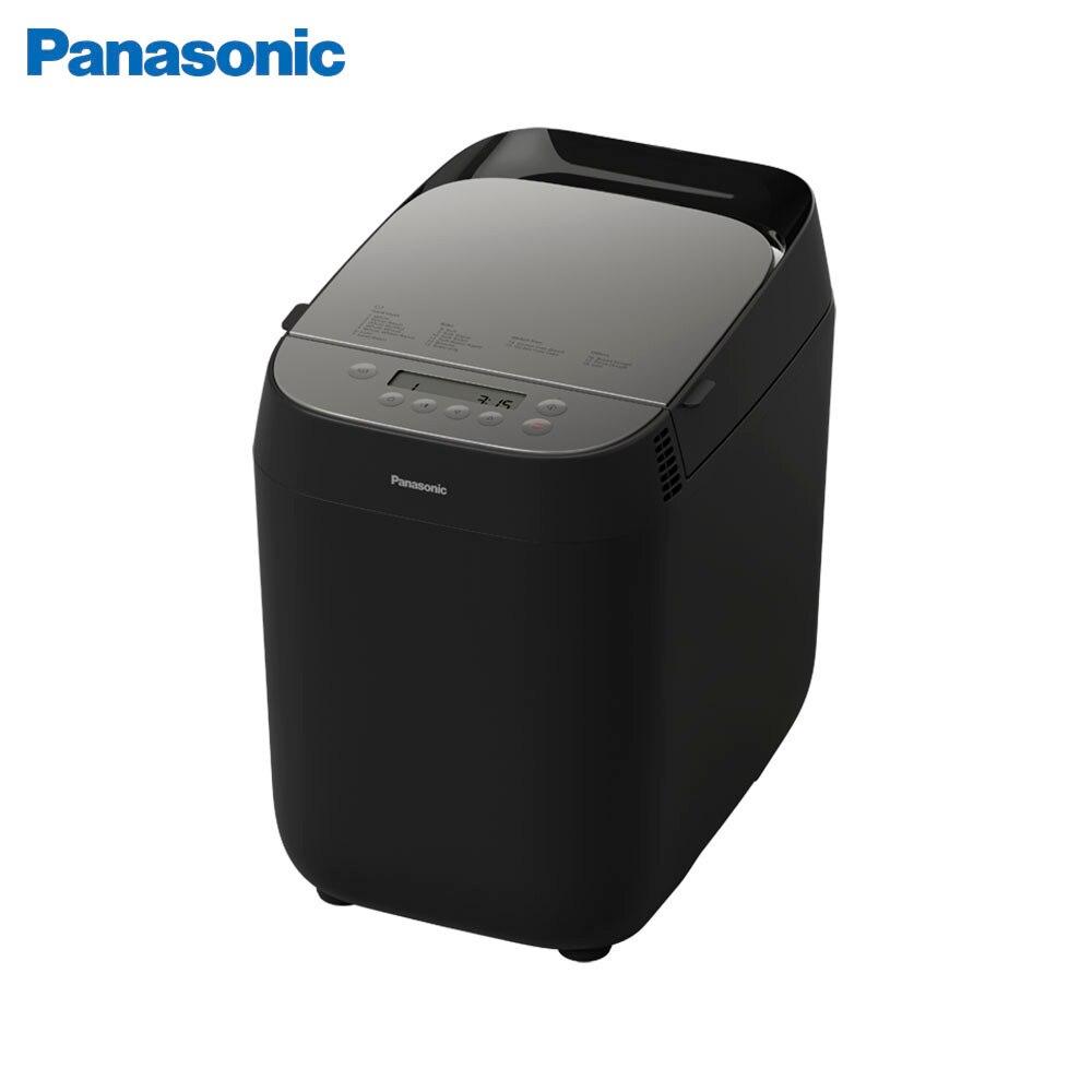 лучшая цена Bread Makers Panasonic SD-ZP2000KTS  box Kitchen Appliances Cooking maker for home