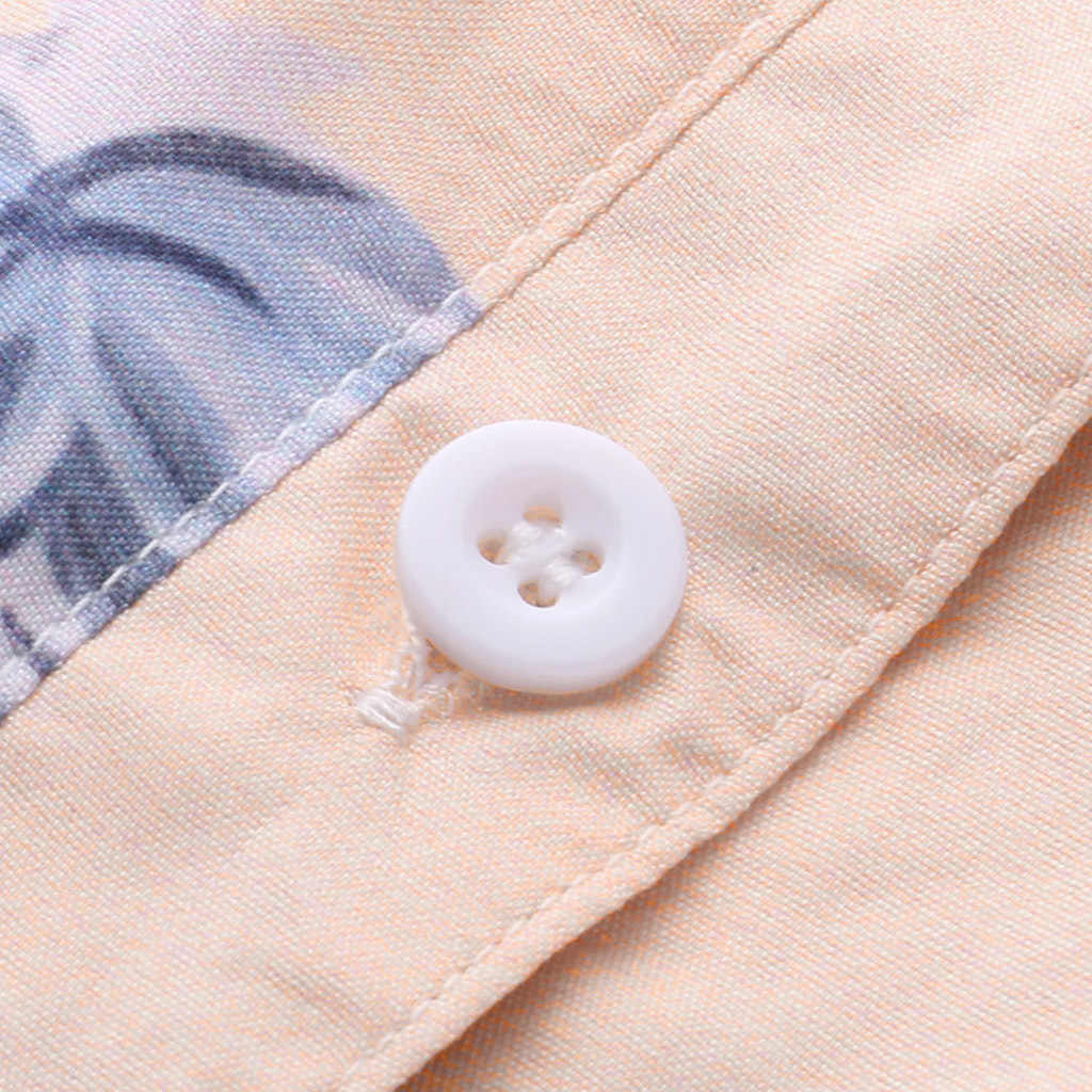 Modna bluzka damska Plus rozmiar 5XL letnia bluzka z