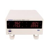 PM9800 ACVoltage Current Power Factor & Digital power meter tester & Dynamometer & Electrical parameter tester