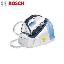 Паровая станция Bosch TDS6010