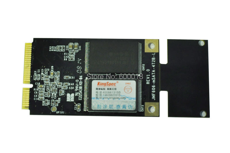 CHA-SMP.6-MXXX sata pcie ssd (4)