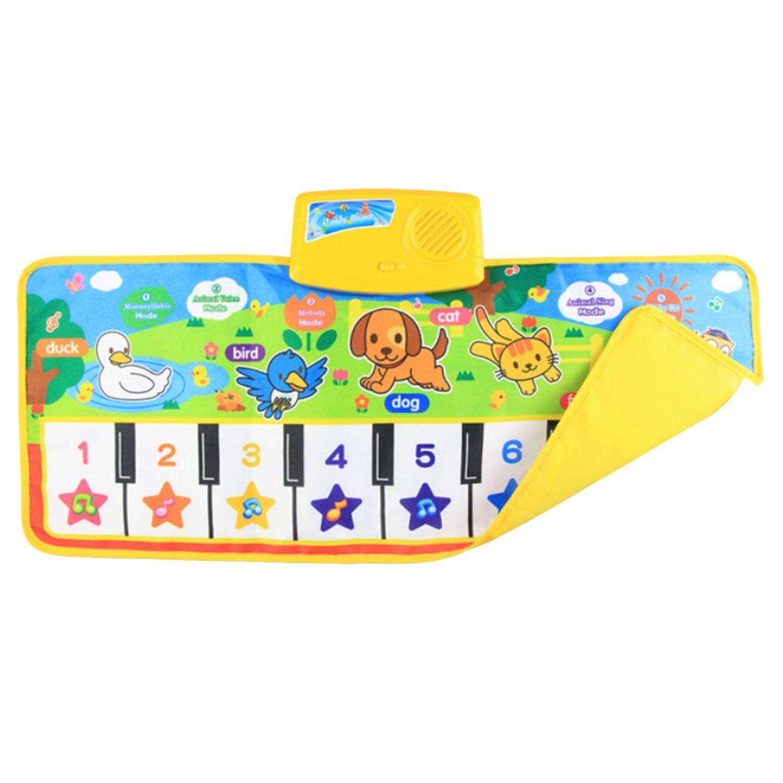 jogos de puzzle bebe ginasio tapete pad tapete 02