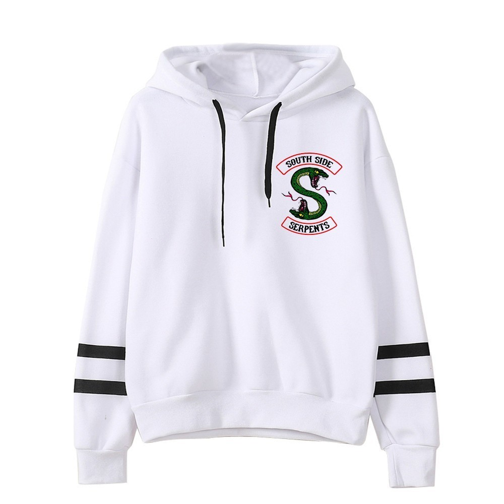 Tomstar Mens Collective Soul Long Sleeve Hooded Sweat Shirt Pullover