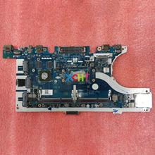 HVV96 0HVV96 CN-0HVV96 w i5-5300U CPU LA-A963P for Dell Latitude E7450 Notebook PC Laptop Motherboard Mainboard Tested цена и фото
