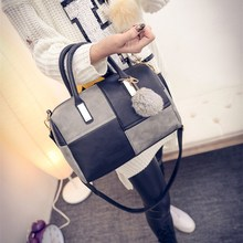 купить New Handbag Pu Shoulder Woman O Bag Luxury Handbags Women Crossbody Bags For Designer Bolsa Feminina Bolsos Mujer Sac Tassen Tas дешево