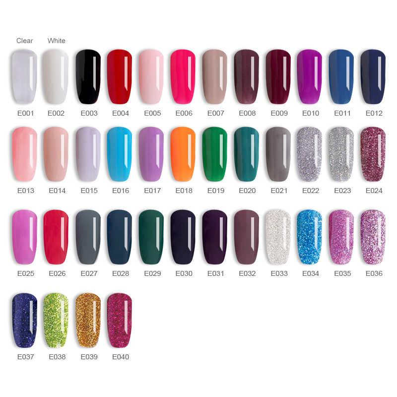Like prywatny proszek do zanurzania paznokci new arrival kolory 10g szlachetny fioletowy łatwy do namaczania nie ma potrzeby utwardzania lampy proszek do zanurzania paznokci artystyczny design