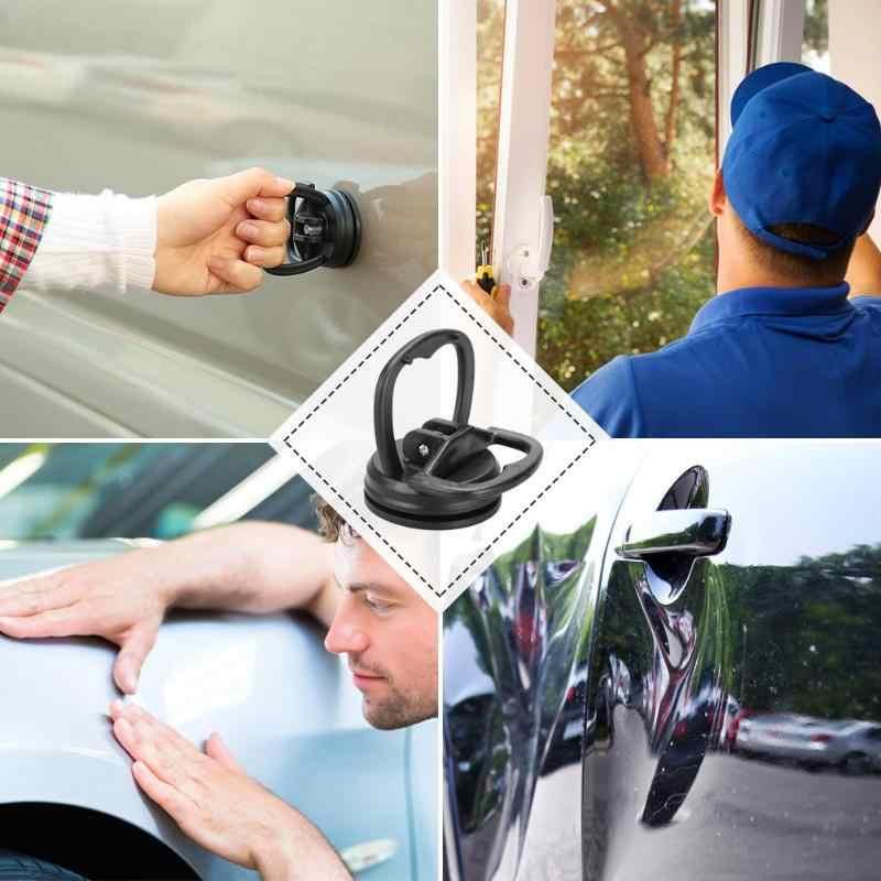 Auto Verveloos Home Storage Hand Tool Deuk Reparatie Uitdeuken Lijm Puller Tabs Lifter Auto Body Dent Reparatie Set