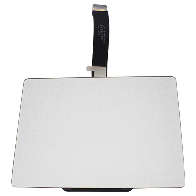 HOT Unibody Presspad Trackpad For Apple Macbook Retina Pro 13Inch A1425 2012