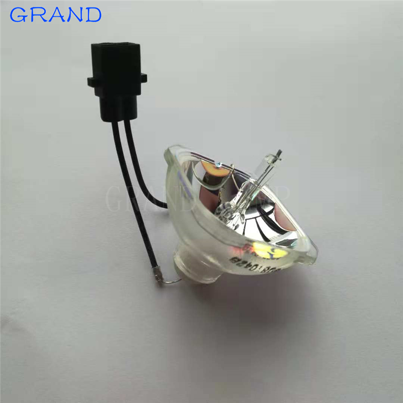 Image 2 - GRAND&OEM UHE 200E2 C Replacement Projector Lamp for ELPLP50 ELPLP53 ELPLLP54 ELPLP57 ELPLP58 ELPLP60 ELPLP61 ELPLP56 ELPLP67-in Projector Bulbs from Consumer Electronics