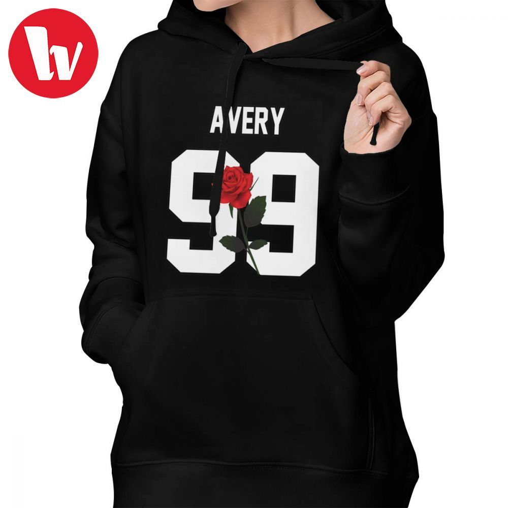 8933a0a6 Buy print avery and get free shipping on AliExpress.com
