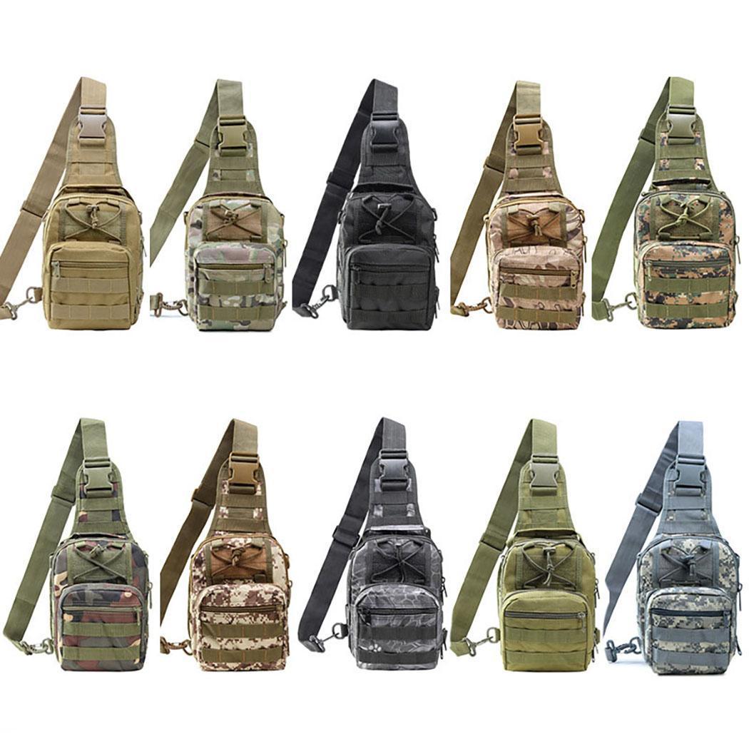 10 Del 5 Messaggero Militare Di 4 Arrampicata 600d Type Color Zaino All'aperto 3 Caccia 9 type Camuffamento Sacchetto Sul Pacchetto 2 7 6 Color Viaggio Spalla Campo Esercito Tattico 8 1 gwZwC0WqS