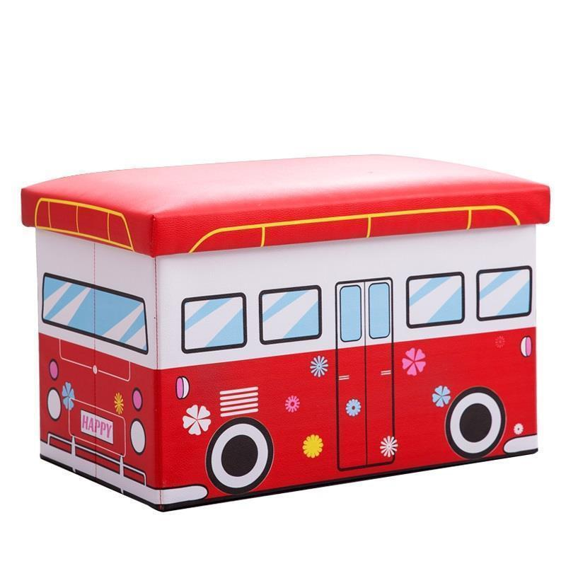 Сумка с колесами Infantiles Y Bolsa Viaje - Сумки для багажа и путешествий
