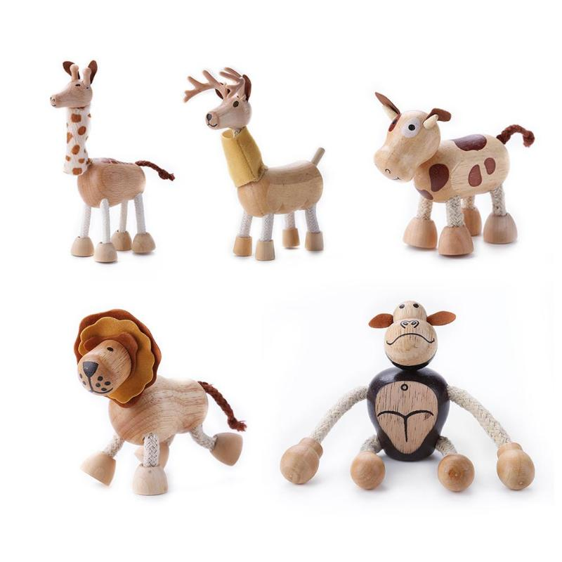 Toys & Hobbies Humor Cattle Sheep Band Fashion Mens Biker Punk Veel Skull Fancy Creative Toys Skeleton Model Decor Collection Aquarium Ornaments Gift At Any Cost