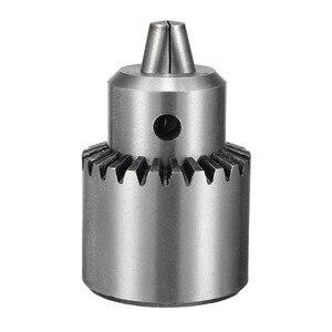 Image 5 - Us Plug Dc 6 V 24 V Mini Elektrische Handboor 385 Dc Motor Met Jt0 Chuck Verstelbare Snelheid diy Tool Duurzaam