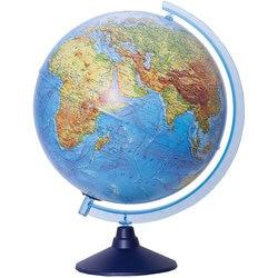 GLOBEN Desk Set 8075109 globe Accessories Organizer for office and school schools offices MTpromo