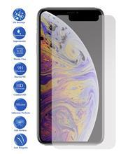 Protector de Pantalla Cristal Templado Vidrio 9H Premium para Apple Iphone XR