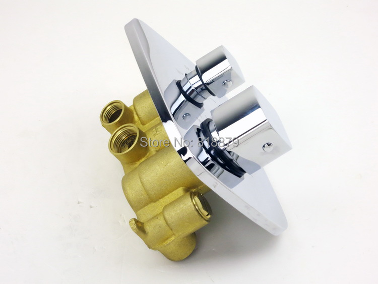 TM70061 (5)