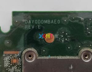 Image 5 - 849426 601 DAY0DDMBAE0 i5 6200U 8 GB RAM HP x360 G2 מחשב נייד מחברת האם Mainboard נבדק & עבודה מושלם