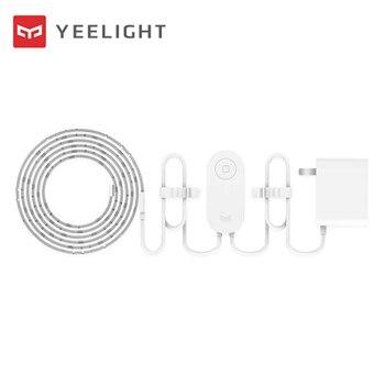 Original-Xiaomi-Yeelight-YLDD01YL-2-M-RGB-LED-WiFi-Luz-de-tira-millones-de-colores-predefinidos
