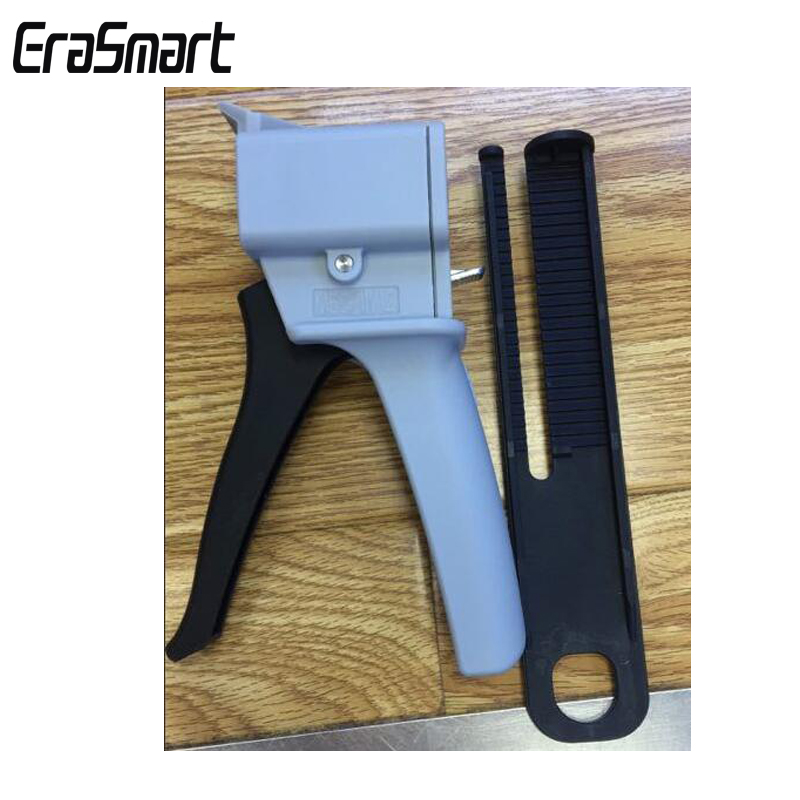 AEF Structural Adhesive Glue Gun Apply To CPR190430E04