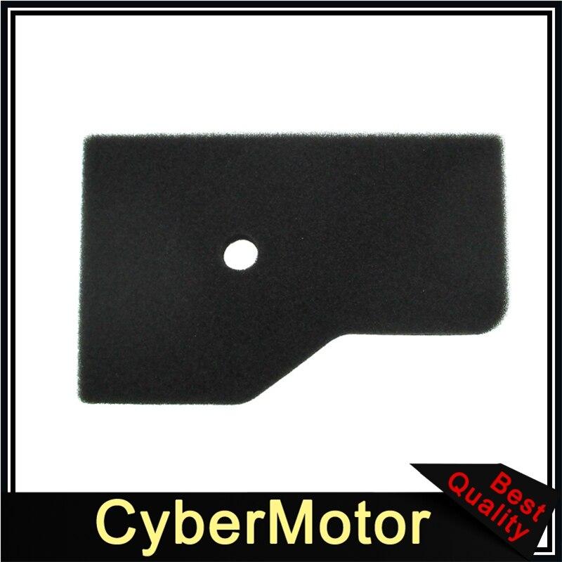 Hot Seller Pre Air Filter Cleaner For 17211-Z07-000 Honda
