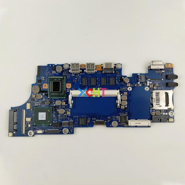 FALZSY1 A3162A ワット I7 2677M CPU QM67 東芝 Portege Z830 Z835 Z835 P330 ノート Pc マザーボードのメインボード