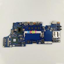 FALZSY1 A3162A w I7 2677M CPU QM67 voor Toshiba Portege Z830 Z835 Z835 P330 Series Laptop Notebook PC Moederbord Moederbord
