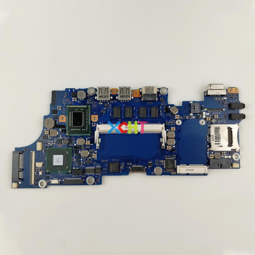 FALZSY1 A3162A w I7 2677M Процессор QM67 для Toshiba Portege Z830 Z835 Z835 P330 Серия ноутбуков, Ноутбуки ПК материнская плата-in Материнская плата для ноутбука from Компьютер и офис on AliExpress - 11.11_Double 11_Singles' Day