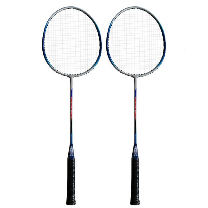Schlägersportarten 2019 Neue Kason Feder 6000 Badminton Raket Volle Carbon Einzigen Schläger Männer Und Frauen Offensive Schlägt Mit Geschenk