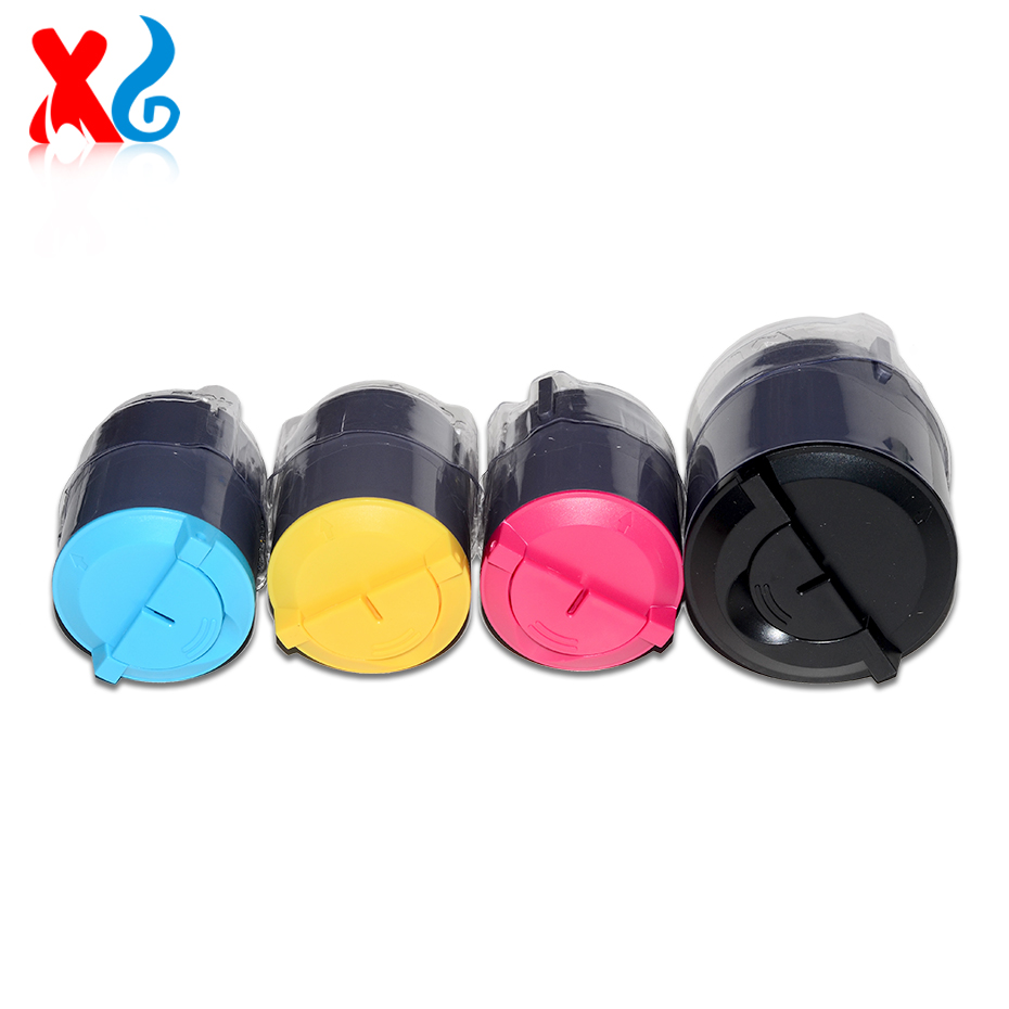 top 10 clx 317 refill list and get free shipping - ah02cad6