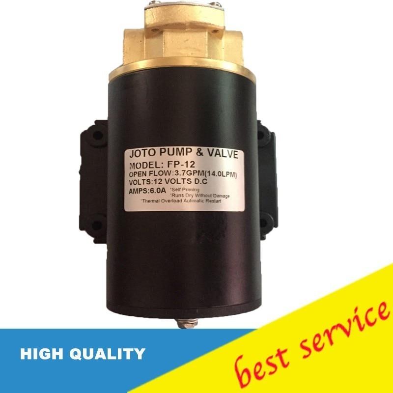 12V DC Gear Oil Pump /Diesel/Fuel/Scavenge/Oil Transfer/Marine Use12V DC Gear Oil Pump /Diesel/Fuel/Scavenge/Oil Transfer/Marine Use