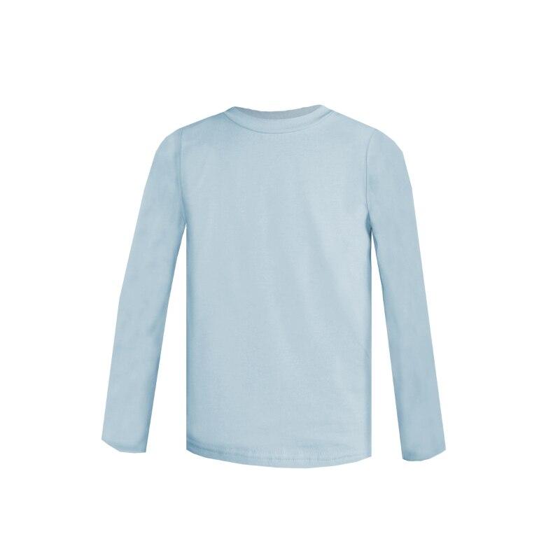 Cardigan for boys Kotmarkot 15717 zip up jaquard sweater cardigan