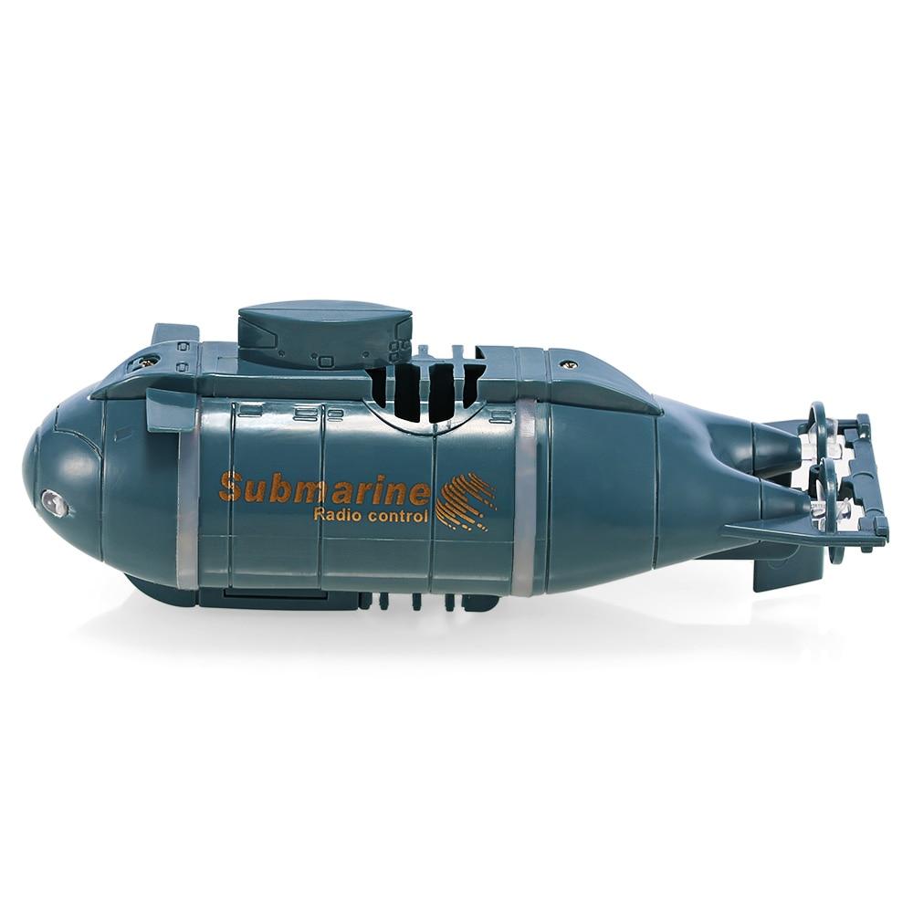 Zielstrebig Happycow 777-216 Mini Fernbedienung Submarine Spielzeug 3-kanäle Links Handgas 3,7 V 150 Mah Batterie Tauchen Rc Boote Für Kinder Husten Heilen Und Auswurf Erleichtern Und Heiserkeit Lindern Fernbedienung Spielzeug