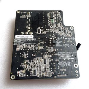 """Image 3 - Faishao Nieuwe Voeding Board 310W PA 2311 02A Voor iMac 27 """"A1312 Late 2009 Mid 2010 2011 Jaar"""