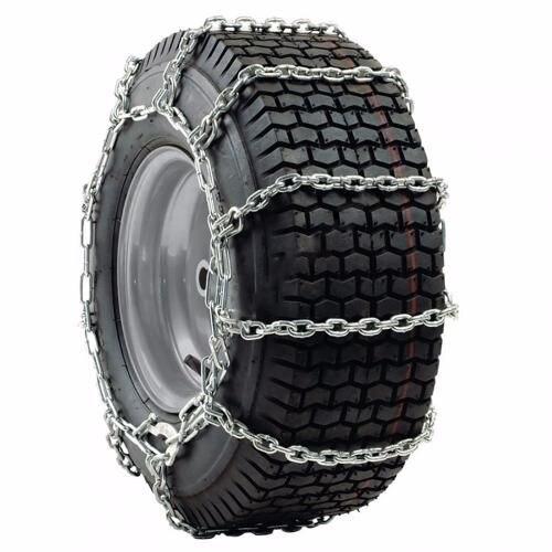 Chain wheel Промстроп 300/508, 295/80 R22, 5 (11/00-20) ЛЕСЕНКА for trucks 2 PCs