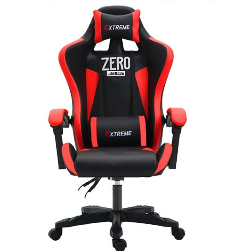 High Quality Wcg Chair Mesh Computer Chair Lacework Office Chair Lying And Lifting Staff Armchair With FootrestHigh Quality Wcg Chair Mesh Computer Chair Lacework Office Chair Lying And Lifting Staff Armchair With Footrest