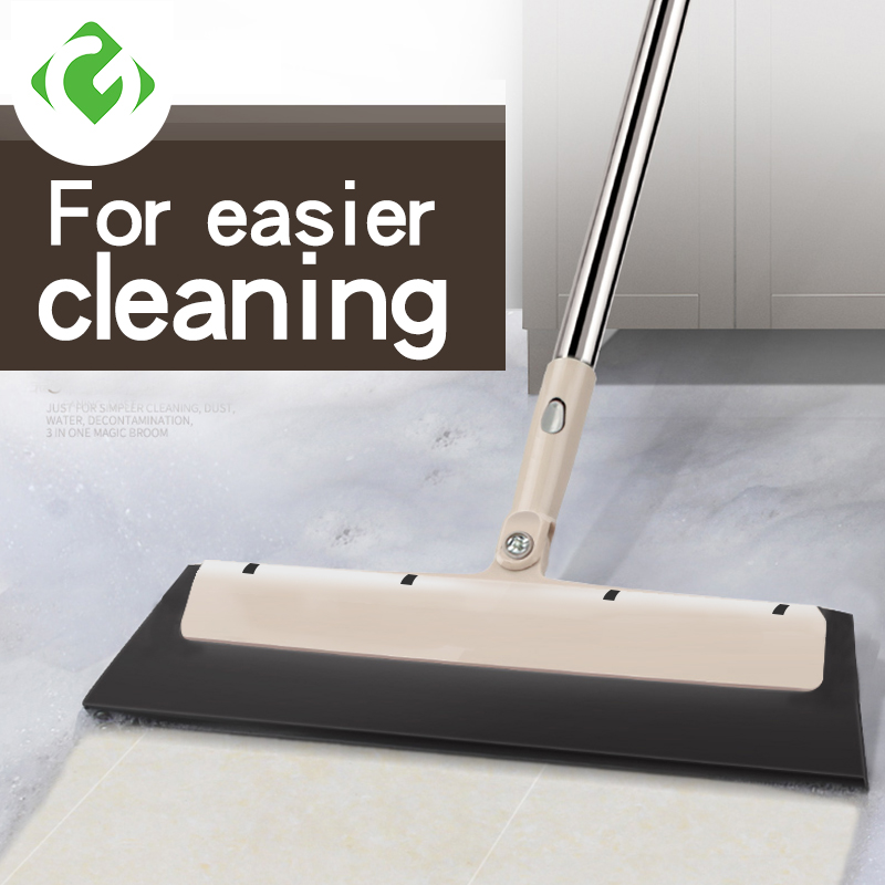 Discount for cheap broom sweep and get free shipping - 79i2bcn1