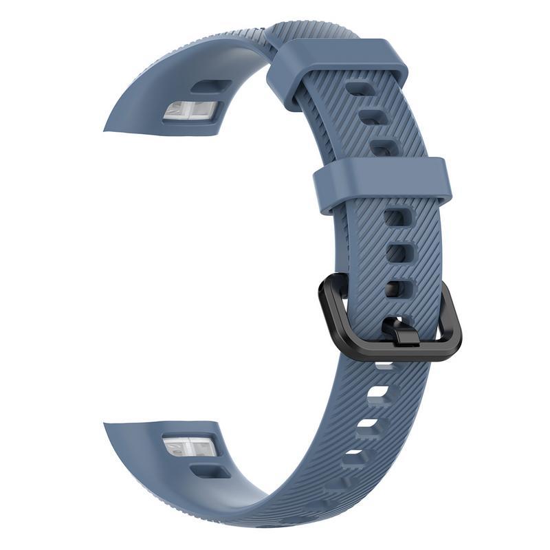 wristwatch bands - 800×800