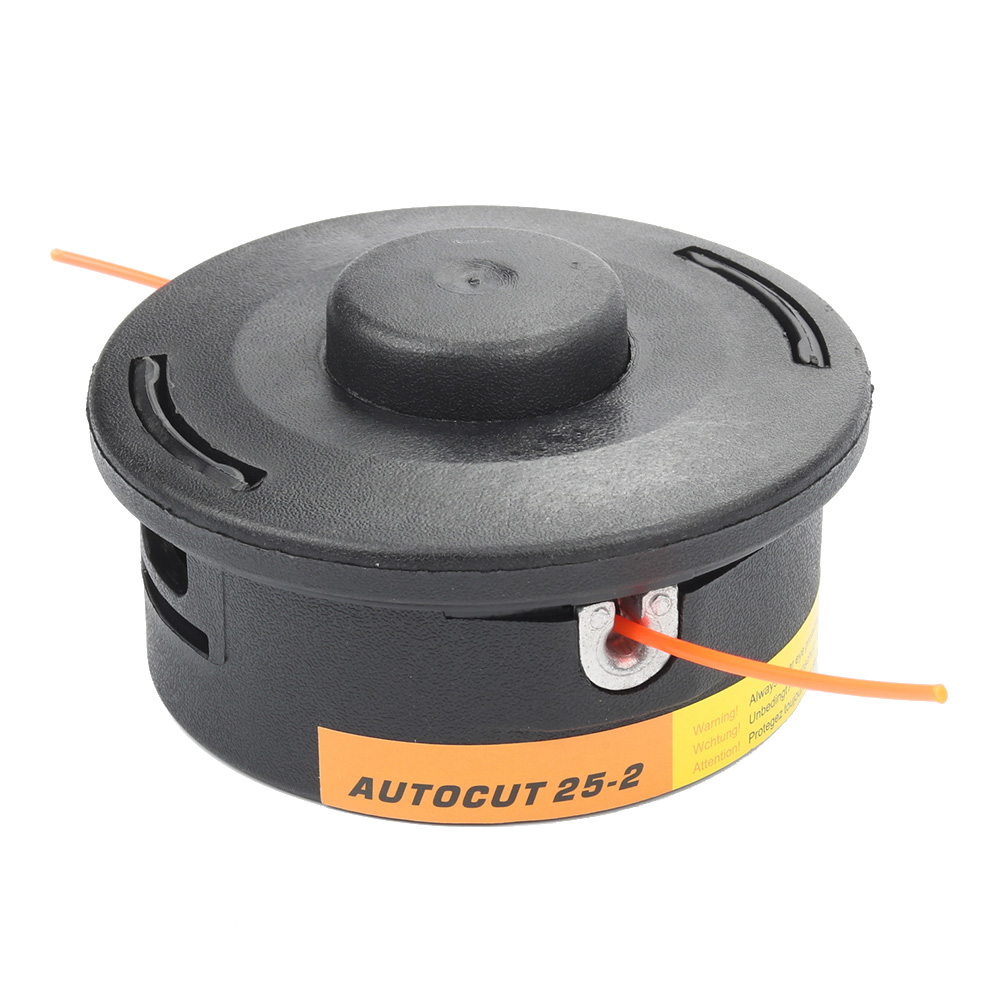New Trimmer Head For Stihl FS trimmers Autocut 25-2 Replaces 4002 710 2191