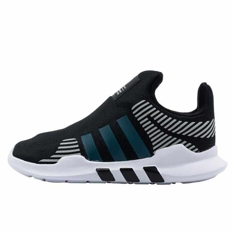 Deporte Nueva CómodasB37267cq2872 Adidas B22468 Y Llegada Zapatos Niños Los Zapatillas Niño Patrón Niña Nuevo De xBdorCe